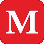 middlesbrough-retail