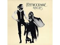 Fleetwood Mac- Rumours- *Vinyl LP* (ORIGINAL)