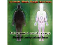 Best Black Magic Remove Expert and Specialist in London