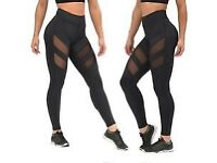 Women legging