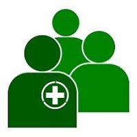 Medical Cannabis Buisness - Angel , help wanted