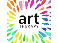 Art Psychotherapy, Counselling, Talking therapy