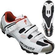 Specialized MTB Shoes