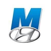 Automotive Sales Manager