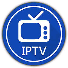 Iptv canada + latest boxes + hd channels