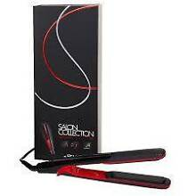 HAIR STRAIGHTENER - BRAND NEW IN BOX Roxburgh Park Hume Area Preview