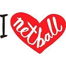 Home School Girl Tweens netball team Cooroy Noosa Area Preview