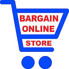 otto1243 Carl s Bargain Store