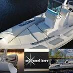 Motorboot, Rubberboot, Rib boot, kano's,trailer,catamaran.