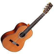 Guitar Classical 3/4 size WANTED North Perth Vincent Area Preview