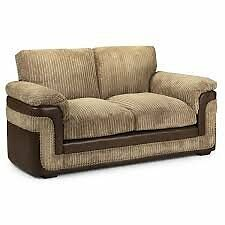 free 2 sofas good used condition today only tw12