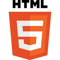 Programming Courses : Learn HTML5/CSS3 from scratch!