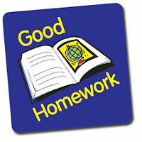 Need homework solutions? we will do it!