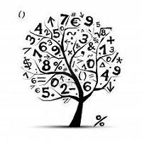 Cours de mathématiques: Mathematics