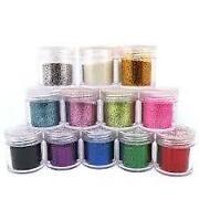 Fine Craft Glitter