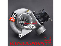 BRAND NEW Kinugawa TD04-20T TURBO for VOLVO V70 S60 T5 R etc. MAY FIT OTHERS