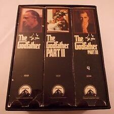 Vhs's for sale
