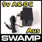 Boss AC Adaptor