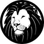 LionBrewingSolutions