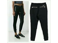 Nike LabX Women's - Olivier Rousteing - Trousers & Crop Top