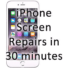 Iphone and iPad Fix  7806070918 cheap.