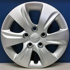 WANTED TO BUY--  Wheel Covers  16 inch.   Contact: E mail only