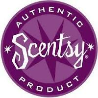 Scentsy by Tea