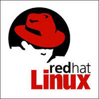 Free Redhat Linux class!