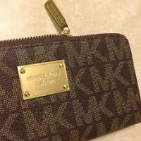 WALLET STOLEN PLEASE READ HAVE A HEART MY LIFE IS AT RISK