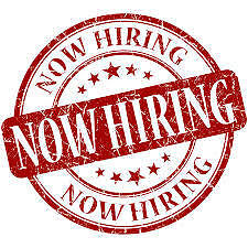 NOW HIRING - GENERAL LABOUR - Call 519-340-0466 TODAY!!