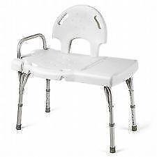 Shower Chair: Bathroom Safety   eBay