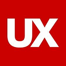 UX Services to Optimise Website Conversions Chermside Brisbane North East Preview