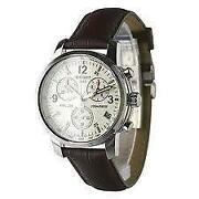 Mens Tissot Watches