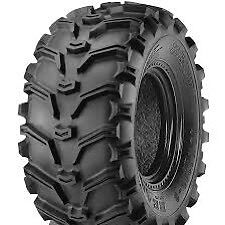 Wanted: 26-10/12(2), 26/12/12 atv tires