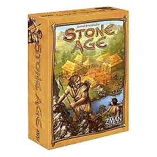 Looking to buy stone age