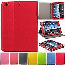 Apple iPad Cases and Covers for iPad mini case (KEVENZ)