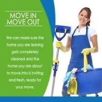 ❤️ MOVE OUT-IN CLEANING & CARPET CLEANING❤       Please Contact