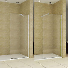 Shower/Wet room panel 760 x 1850mm