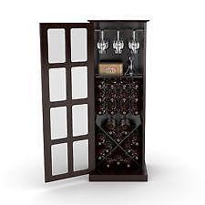 black wine cabinet. Wine Rack Cabinets Black Cabinet I