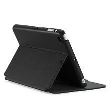 3 cases for Ipad Ipad Mini & Galaxy & most tablets  NEW in bodes