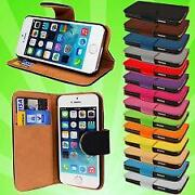 iPhone Tasche