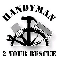 Experienced Handyman In Durham/GTA For Hire