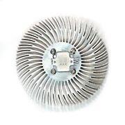 10W LED Heatsink