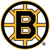 Oilers & Bruins - Wed, Dec 2