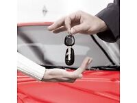 CAR SALES SITE / FORECOURT AVAILABLE TO RENT must see!!!!