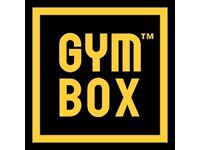 Gymbox Discounted All Access Membership