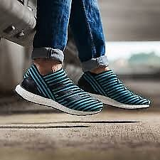 get online half off official images adidas Agility TR Ultraboost Energy Blue adidas Nemeziz Tango 17+ 360  Agility TR Ultraboost - Legend | in Hove, East Sussex | Gumtree