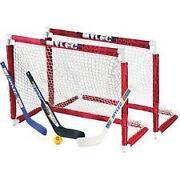 Mini Hockey Set