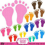 Piggy Toes Kiddie Clothes
