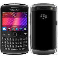 NEW - Unlocked Blackberry Curve 9320 9360 KEYBOARD - WIND also